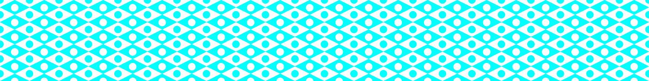 Marc Blanchard - Graphiste/Plasticien/Musicien