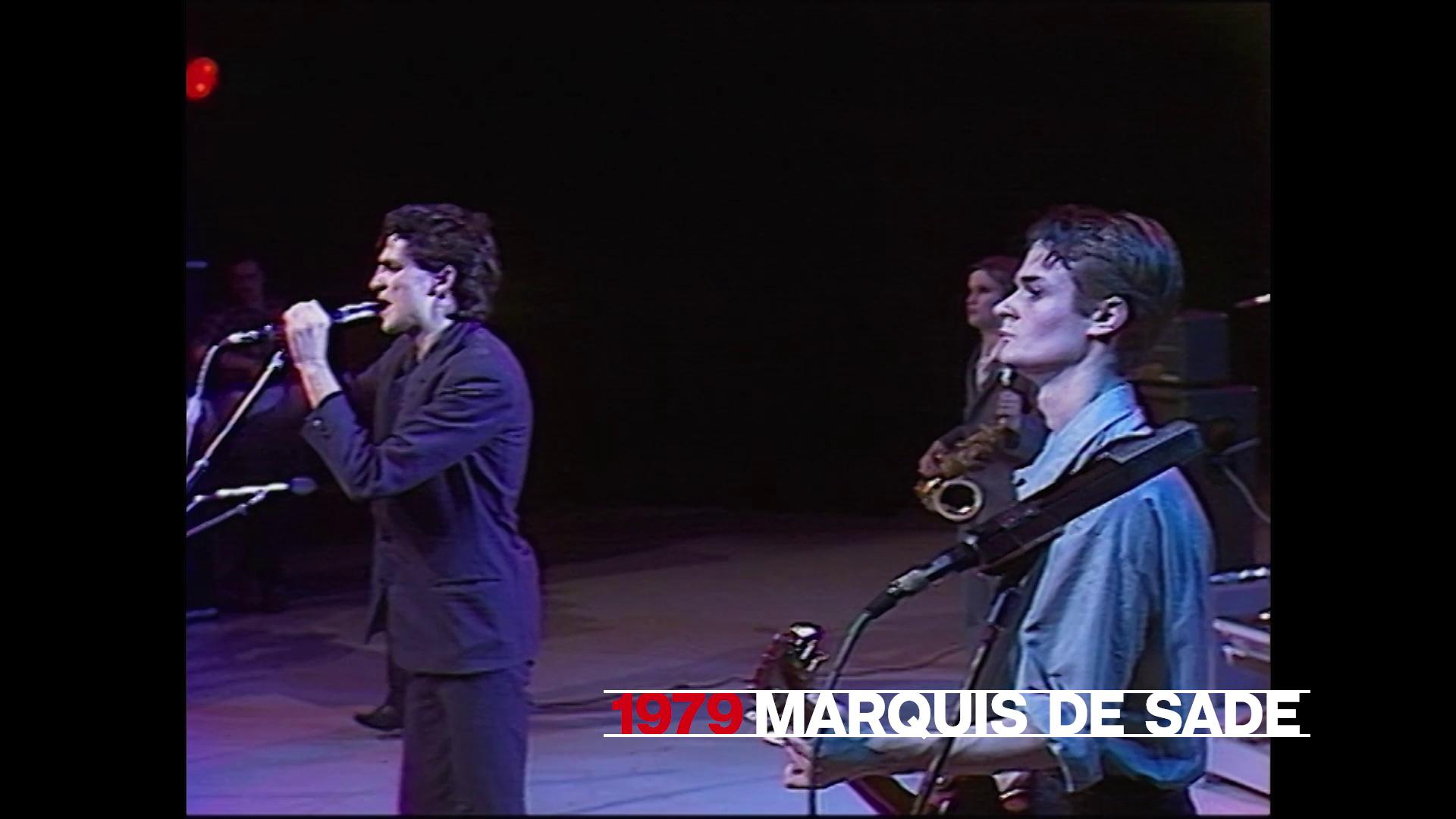 MarquisDeSade_UBURAMA