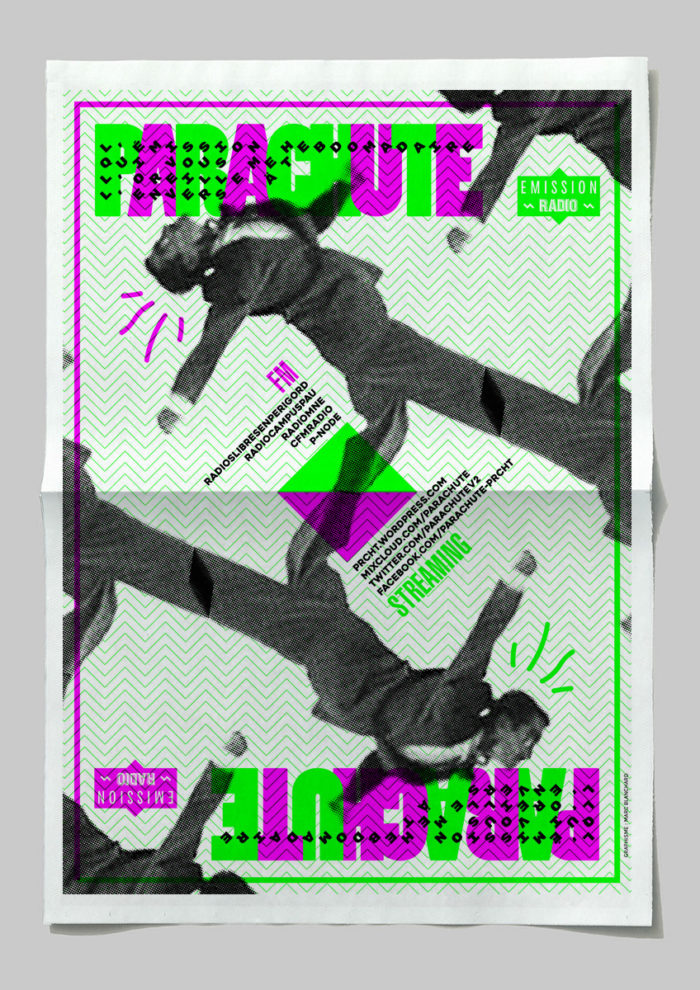 Parachute_Poster