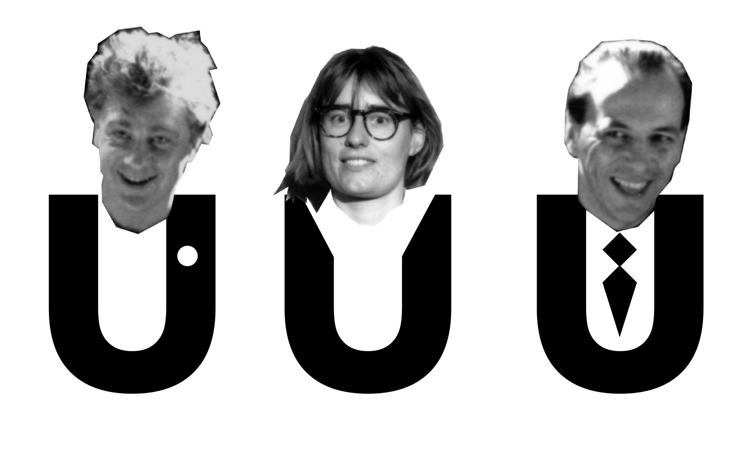 Uburama - Documentaire